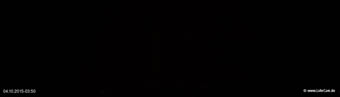 lohr-webcam-04-10-2015-03:50
