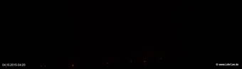 lohr-webcam-04-10-2015-04:20