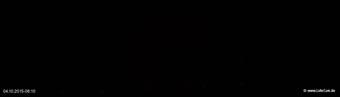 lohr-webcam-04-10-2015-06:10