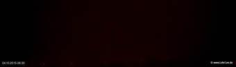 lohr-webcam-04-10-2015-06:30