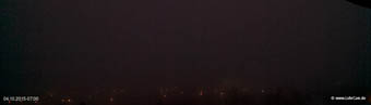 lohr-webcam-04-10-2015-07:00