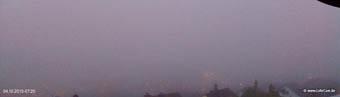 lohr-webcam-04-10-2015-07:20