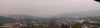 lohr-webcam-04-10-2015-08:00