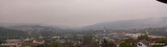 lohr-webcam-04-10-2015-08:10