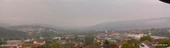 lohr-webcam-04-10-2015-08:40