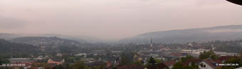 lohr-webcam-04-10-2015-09:00