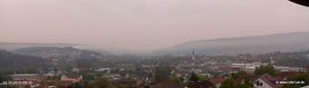 lohr-webcam-04-10-2015-09:10