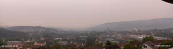 lohr-webcam-04-10-2015-09:30