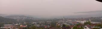 lohr-webcam-04-10-2015-10:40