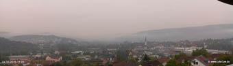 lohr-webcam-04-10-2015-11:20