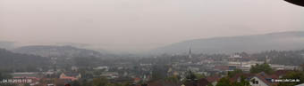 lohr-webcam-04-10-2015-11:30