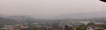 lohr-webcam-04-10-2015-11:50