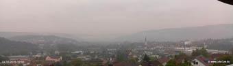 lohr-webcam-04-10-2015-12:00