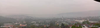 lohr-webcam-04-10-2015-12:20
