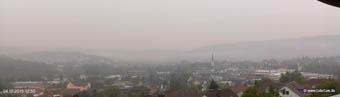 lohr-webcam-04-10-2015-12:50