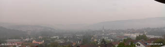 lohr-webcam-04-10-2015-13:10