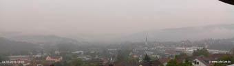 lohr-webcam-04-10-2015-13:20