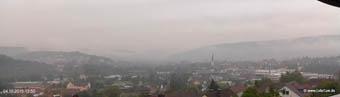 lohr-webcam-04-10-2015-13:50
