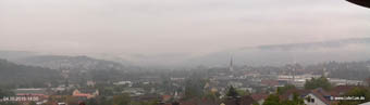 lohr-webcam-04-10-2015-14:00