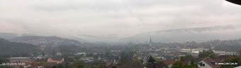 lohr-webcam-04-10-2015-14:20