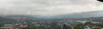 lohr-webcam-04-10-2015-14:40