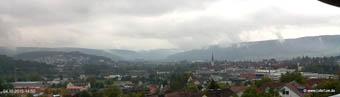 lohr-webcam-04-10-2015-14:50