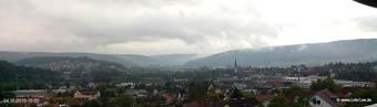 lohr-webcam-04-10-2015-15:00