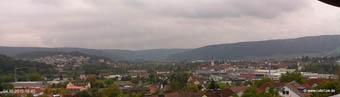 lohr-webcam-04-10-2015-16:40