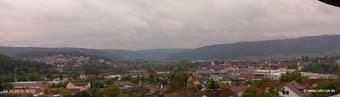 lohr-webcam-04-10-2015-16:50