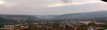 lohr-webcam-04-10-2015-18:50