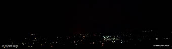 lohr-webcam-04-10-2015-22:20