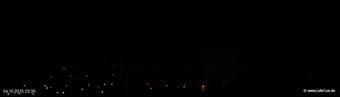 lohr-webcam-04-10-2015-23:30