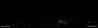 lohr-webcam-05-10-2015-00:10