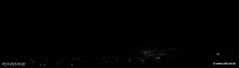 lohr-webcam-05-10-2015-00:20