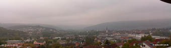 lohr-webcam-05-10-2015-08:00