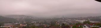 lohr-webcam-05-10-2015-09:00