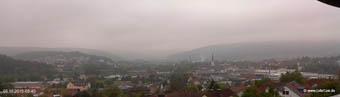 lohr-webcam-05-10-2015-09:40