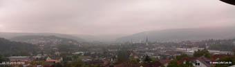 lohr-webcam-05-10-2015-09:50