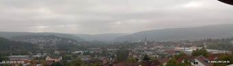 lohr-webcam-05-10-2015-10:30