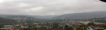 lohr-webcam-05-10-2015-10:50