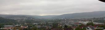lohr-webcam-05-10-2015-11:20
