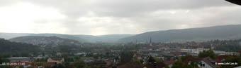 lohr-webcam-05-10-2015-11:40