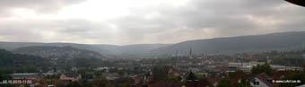 lohr-webcam-05-10-2015-11:50