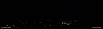 lohr-webcam-06-10-2015-02:50