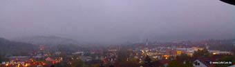 lohr-webcam-06-10-2015-07:20