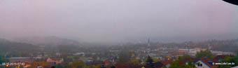 lohr-webcam-06-10-2015-07:40