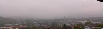 lohr-webcam-06-10-2015-07:50