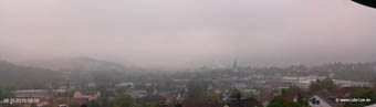 lohr-webcam-06-10-2015-08:00