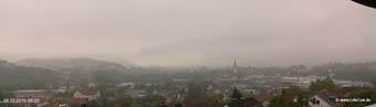 lohr-webcam-06-10-2015-08:20