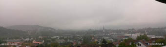 lohr-webcam-06-10-2015-09:20